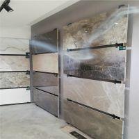 迅鹰瓷砖冲孔钢板,地砖冲孔网板定制,品质保证