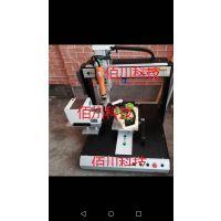 苏州无锡常州南京上海卡料自动螺丝机,不卡料全自动螺丝机,全自动锁螺丝机,全自动拧螺丝机,全自动打螺丝