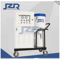 金久卓尔电动吸砂机JZX-D7.5
