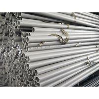 厂家零售水利工程耐腐蚀UPVC给水管_力和管道UPVC给水管