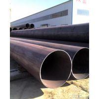 厂家直销天钢Q345B厚壁钢管325*40-630*100 盐城Q345B无缝管 盐城厚壁钢管