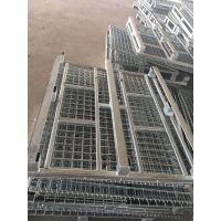 澳洋镀锌铁丝仓储笼、郫县镀锌铁丝仓储笼生产厂家