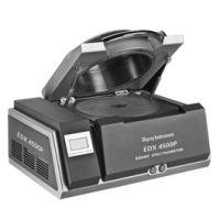 ROHS2.0分析仪,ROHS指令分析仪,天瑞环保检测仪器