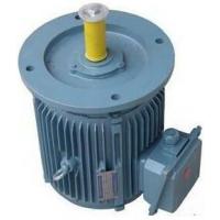 湖特电机厂家直销YLT、YLZC、YSCL 、YCCL冷却塔防水电机