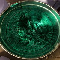廊坊爱泽尔优质乙烯基耐高温玻璃鳞片胶泥厂家直供 脱硫塔管道防腐涂料