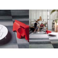CC-TAPIS地毯 欧式的舒适生活体验-意大利之家