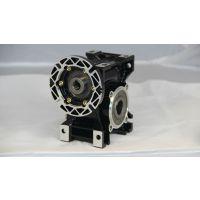 RW意大利款减速机UV滚涂线机械/冰淇淋机械同轴式减速机