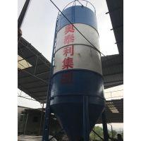 河南郑州防腐粘结环氧胶泥厂家