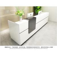 北京专业定做出售办公家具办公桌椅吧椅屏风工位桌,
