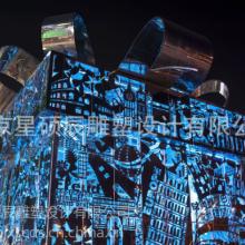 北京不锈钢雕塑公司加工定制各种不锈钢艺术雕塑不锈钢雕塑不锈钢雕塑厂家