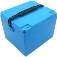 电动摩托车电池厂家直销60V 10Ah/10000mAh 电瓶车 电动三轮车 锂电池组
