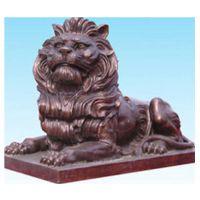 丽水大型锻铜雕塑-宏观雕塑放心选购-大型锻铜雕塑工程承接