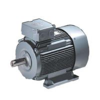 ACM 伺服电机 BRL906/3