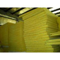 哈尔滨超细玻璃棉板每平米造价多少钱/一立方价格