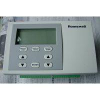 Honeywell霍尼韦尔 R7428A1006 双回路温湿度控制器 R7428B1005