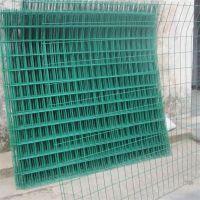 野兔养殖围栏网 遵义护栏网厂 清远护栏网厂