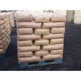 大量批发曙光铝酸酯偶联剂SG-AL821