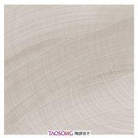 360dpi高清创意布纹TSF-AM86049-建材饰面设计文件-贴皮饰面设计