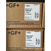 +GF+探头传感器3-2720 3-2716全新原装正品