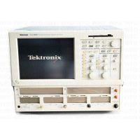 TektronixCSA8000专业维修泰克CSA8000光谱分析仪维修保养
