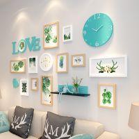 餐厅墙壁装饰挂件创意卧室墙面挂饰客厅墙上壁挂墙饰房间的小饰品