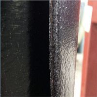 优质防水卷材厂家供应 改性沥青防水卷材 SBS防水卷材 火烤型