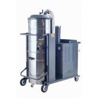 深圳普惠 PX-ST工业吸尘器哪个***好 哪有工业吸尘器卖 安装操作 使用流程