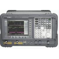 安捷伦Agilent E7402A EMC频谱分析仪E7401A回收E7403A