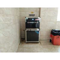 浙江嘉兴桐乡工厂冷热饮水机 柜式直饮水机 不锈钢节能开水器价格