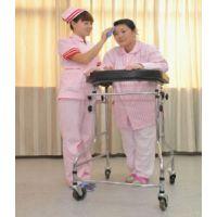 导乐车湖南中伦DLC使用稳定医院产科专用
