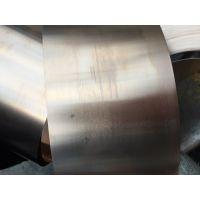 HAl61-4-3-1铜板HAl61-4-3-1铜合金