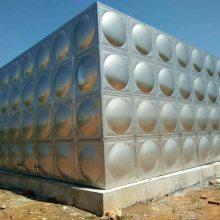 水处理玻璃钢罐型号|玻璃钢水箱什么材质供货新闻 玻璃钢水箱好不好