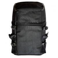 山东济宁厂家定做新款手提包休闲包斜挎包健身包登山双肩包可定制logo广告
