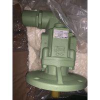 SF6/132 RD-VLFM德国斯特梅尔品牌产品液压泵现货出售