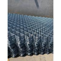 育苗网床 鹅苗养殖网 养鸭塑料平网