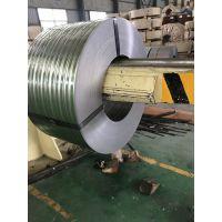 CR210LA宝钢冷轧卷板规格齐全 可一票到厂
