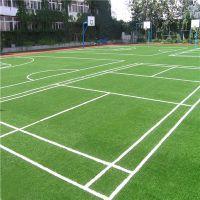 有那几款比较常见的幼儿园人造草坪?——山东人造草坪厂家