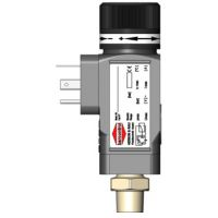 优势特卖BarControl压力开关气动PDL、PDC、PDS