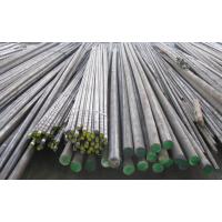 国标42CrMo4高耐磨合金结构钢棒 42CrMo4合金钢用途