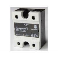 供应:MK4 R05 BVC1HRCP005AAP——全新正品 鑫恒自动化设备有限公司