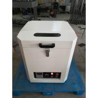 离心式脱泡搅拌机大容量1KG可定制厂家直销新能源浆料脱泡搅拌设备