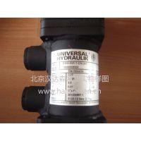 Universal Hydraulik热交换器/泵AM-1024-2-6-F