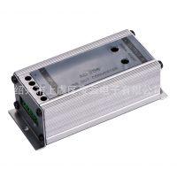 高品质高转低汽车转换器发动机噪音过滤器出口畅销产品AD-205