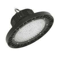 欧司朗/朗德万斯LED天棚灯200W工矿灯