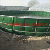 实惠的帆布水池 评价高的帆布水池 评价好的帆布水池