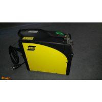ESAB氩弧焊机CaddyTig2200iAC/DC