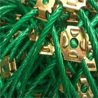 安平边坡防护网 柔性钢丝绳被动网 边坡防护网厂家价格