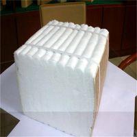 生产硅酸铝纤维板厂家 耐高温硅酸铝保温材料