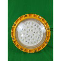 厂家批发RLEEXL608-XL100商场LED防爆泛光灯