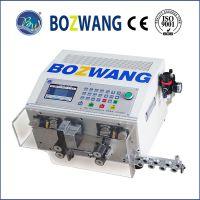 江苏博之旺通用型BZW-882D电脑剥线机,下线机
